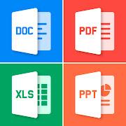 All Document Reader: Files Reader, Office Viewer