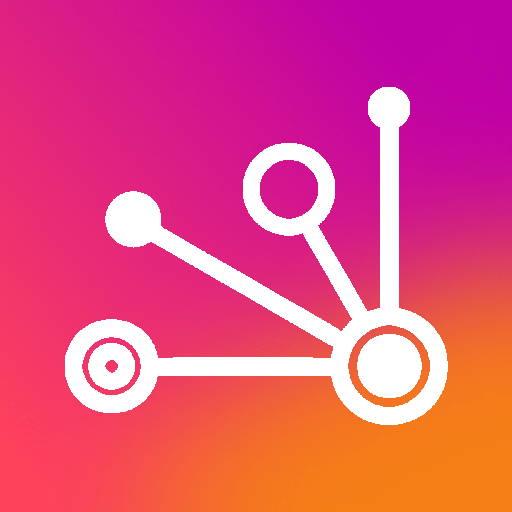 Baixar Learn Digital Marketing - SEO, SMM, Email, Ads