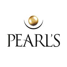 Pearl ́s Papenburg icon