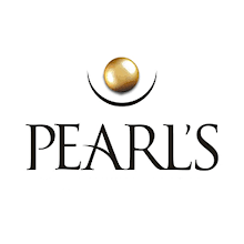 Pearl ́s Papenburg APK