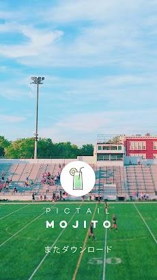 PICTAIL  -  ピンクレディのおすすめ画像5