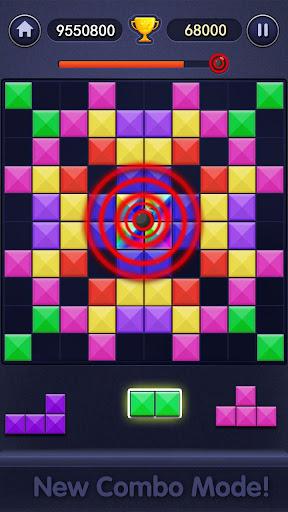 Block Puzzle 1.2.1 screenshots 4
