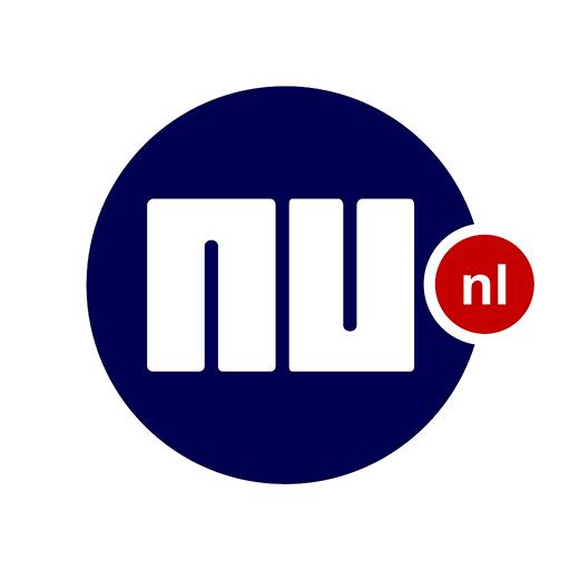 NU.nl - Nieuws, Sport, Tech & Entertainment