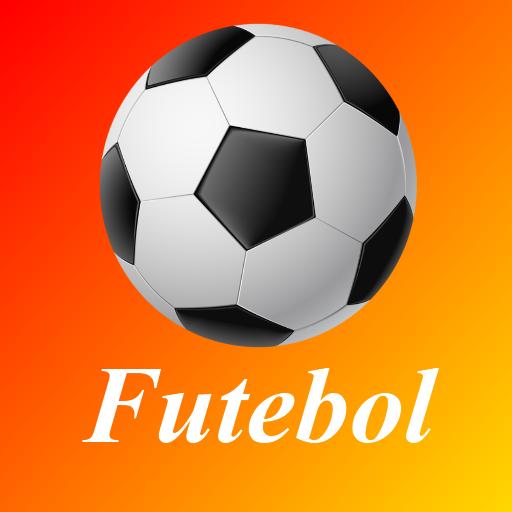 Baixar Soccer 2021