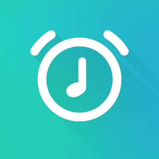 Mornify - Réveillez-vous avec votre musique