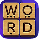 Wordlicious - Word Games Free for Adults - Androidアプリ