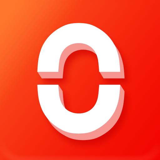Oclean icon