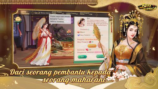 Beta Maharaja 3.1.0 screenshots 4
