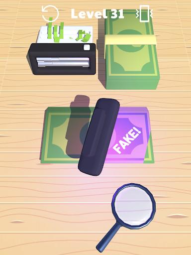 Money Buster  screenshots 6