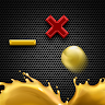 Over Bounce game apk icon
