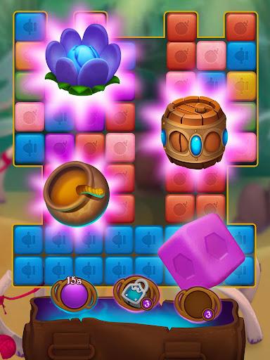 Candy Legend 120 screenshots 6