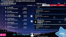 Opsu!(Beatmap player for Android)のおすすめ画像3