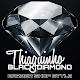TH Black Diamond per PC Windows