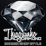 TH Black Diamond app apk icon