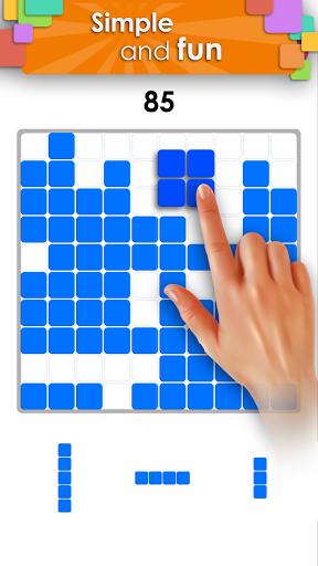 X Blocks Puzzle - Free Sudoku Mode! 1.6.1 screenshots 7