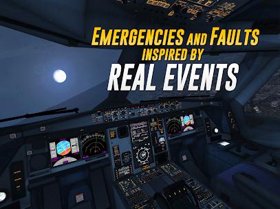 Extreme Landings Pro Full Ücretsiz Sürüm İndir 4