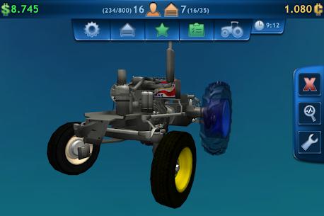 Farm FIX Simulator 2014 Baixar Última Versão – {Atualizado Em 2021} 3