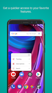 Wiko Launcher P GO For Pc – Windows And Mac – [free Download In 2020] 2