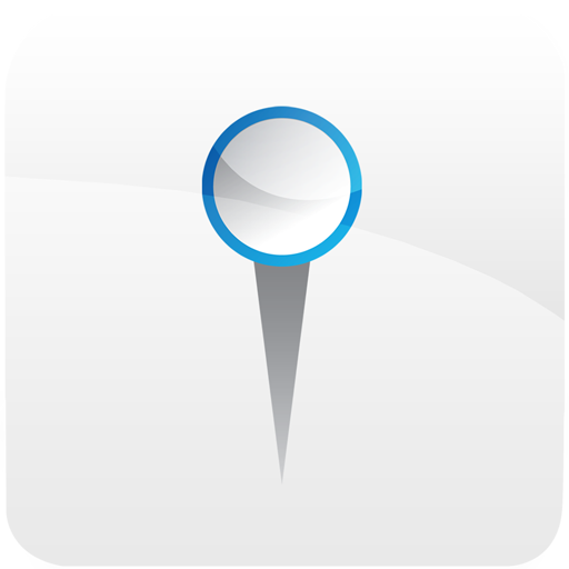 INDOGPS Vehicle Tracker For PC Windows (7, 8, 10 and 10x) & Mac Computer