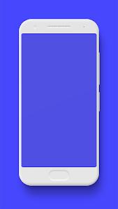 Pure Solid Color Wallpaper 1.3