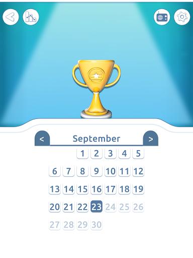Sudoku Genius - sudoku free games  screenshots 19