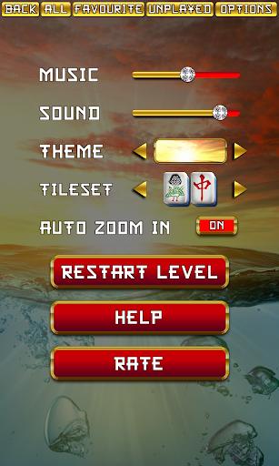 Mahjong Legend  screenshots 21