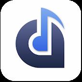 icono Letras Mania - Letras y Música
