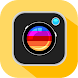 Cartoon Photo Effects - Androidアプリ
