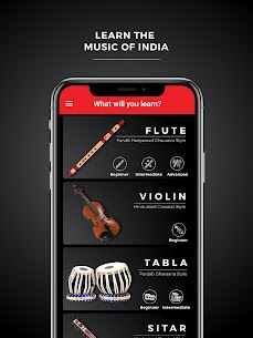 myGurukul  Learn Flute For Pc – Windows And Mac – [free Download In 2020] 1