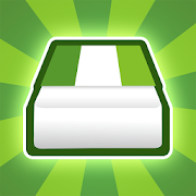 Drop Eraser  Icon