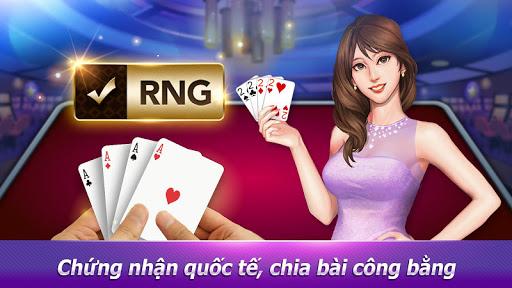 Cao thu1ee7 Tiu1ebfn Lu00ean Miu1ec1n Nam  Screenshots 4