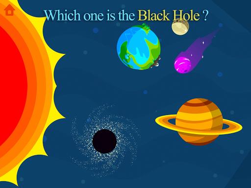 Earth School: Science Games for kids  screenshots 10