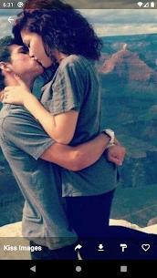 Romantic Love Images | Love & Romantic Wallpapers 4