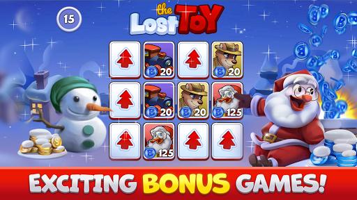 Bingo Drive u2013 Free Bingo Games to Play 1.404.10 screenshots 14