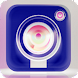 Angle Camera - Androidアプリ