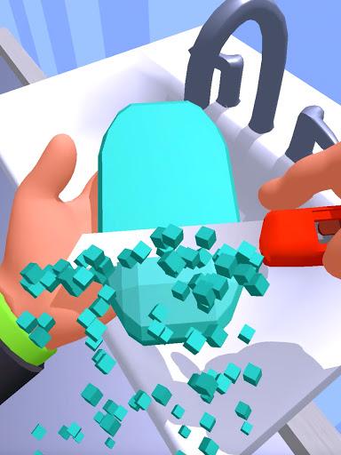 ASMR Studio 3D  screenshots 17