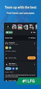 Wink – find & make new friends MOD APK (Premium Subscription) 2
