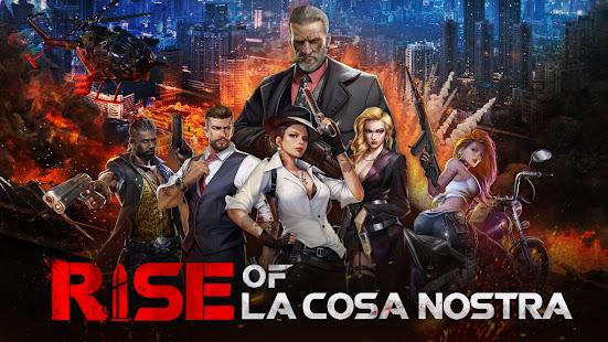 Rise of La Cosa Nostra 1.2.1 screenshots 1