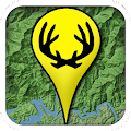 HuntStand: Hunting Maps, GPS Tools, Weather APK