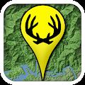 HuntStand: Hunting Maps, GPS Tools, Weather APK