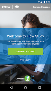 Flow Study For Your Pc | How To Download (Windows 7/8/10 & Mac) 1