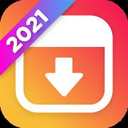 Video Downloader for Instagram: IG saver