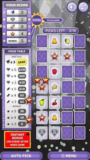 Wild Time by Michigan Lottery  screenshots 4