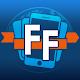 Felicitas Fogg - In 80 Karten um die Welt para PC Windows