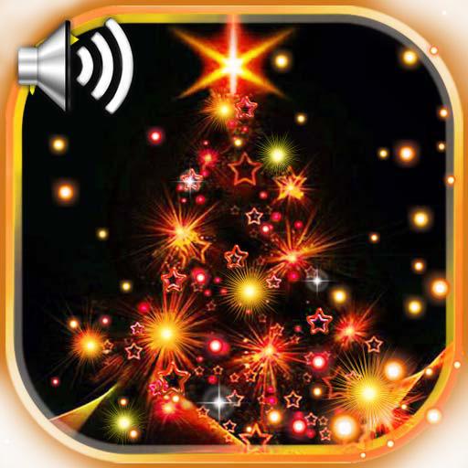 Baixar Christmas Tree 2021 Live Wallpaper para Android