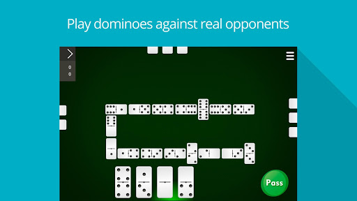 GameVelvet - Online Card Games and Board Games 101.1.71 screenshots 1