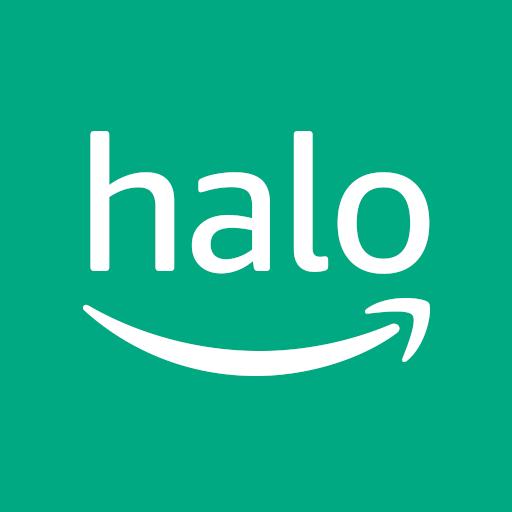 Amazon Halo APK