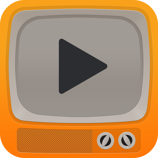 Baixar Yidio - Streaming Guide - Watch TV Shows & Movies