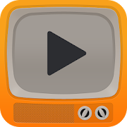 Yidio - Streaming Guide - Watch TV Shows & Movies  Icon