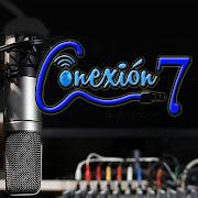 Conexion 7